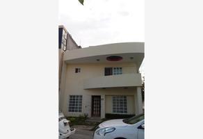 Foto de casa en venta en tuxtlan 121, el diamante, tuxtla gutiérrez, chiapas, 7274353 No. 01