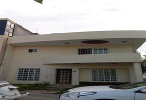 Foto de casa en venta en tuxtlan , el diamante, tuxtla gutiérrez, chiapas, 14191492 No. 01