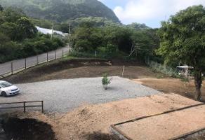 Foto de terreno habitacional en venta en  , tuxtlán mactumatza, tuxtla gutiérrez, chiapas, 0 No. 01