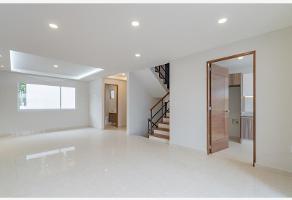Foto de casa en venta en tzinal 0, héroes de padierna, tlalpan, df / cdmx, 13242468 No. 04