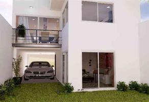 Foto de casa en condominio en venta en tzinal , héroes de padierna, tlalpan, df / cdmx, 8380751 No. 01