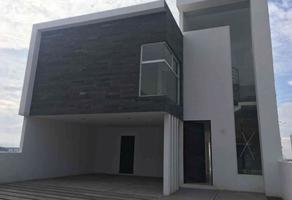Foto de casa en venta en u , balcones de juriquilla, querétaro, querétaro, 0 No. 01