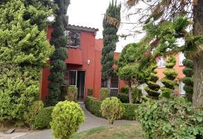 Foto de casa en venta en u. hab.geovillas de santa barbara 00, santa bárbara, ixtapaluca, méxico, 0 No. 01