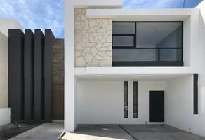 Foto de casa en venta en u , loma juriquilla, querétaro, querétaro, 0 No. 01