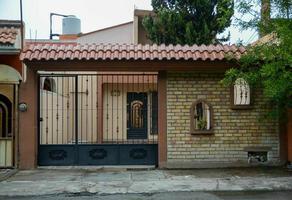 Foto de casa en venta en uaaan , villa universidad, saltillo, coahuila de zaragoza, 0 No. 01