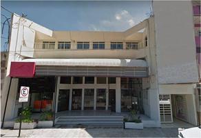 Foto de local en renta en ubicado en arboledas vhsa tab. , arboledas, centro, tabasco, 18405677 No. 01