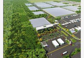 Foto de terreno comercial en venta en  , ucu, ucú, yucatán, 0 No. 01