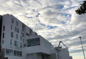 Foto de departamento en renta en udens residence , desarrollo habitacional zibata, el marqués, querétaro, 0 No. 01