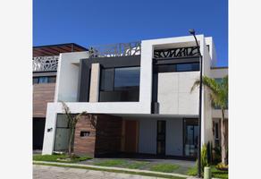 Foto de casa en venta en udlap 1, san andrés cholula, san andrés cholula, puebla, 0 No. 01