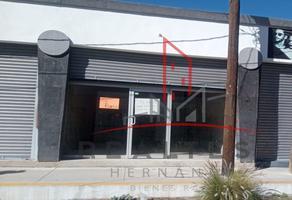 Foto de local en renta en ugarte , ciudad juárez centro, juárez, chihuahua, 17648223 No. 01