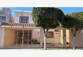 Foto de casa en venta en ulises , roma, torreón, coahuila de zaragoza, 0 No. 01