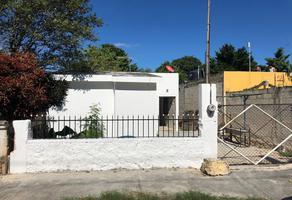 Foto de casa en venta en  , uman, umán, yucatán, 0 No. 01