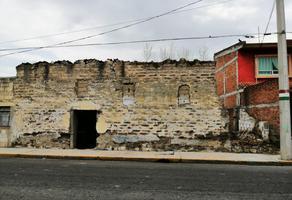 Foto de terreno comercial en venta en umbria 101, las ánimas centro comercial, puebla, puebla, 14447500 No. 01