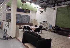 Foto de bodega en renta en  , un hogar para cada trabajador, azcapotzalco, df / cdmx, 0 No. 01
