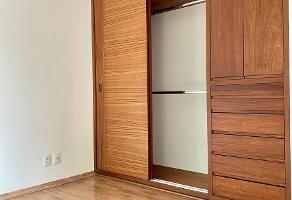 Foto de casa en renta en  , un hogar para nosotros, miguel hidalgo, df / cdmx, 0 No. 18