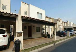 Foto de casa en renta en undefined, llano grande, metepec, estado de méxico , llano grande, metepec, méxico, 0 No. 01