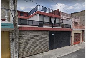 Foto de casa en venta en unicornio 155, prado churubusco, coyoacán, df / cdmx, 19273368 No. 01