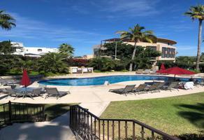 Foto de departamento en venta en unidad 137 laguna vista , club de golf residencial, los cabos, baja california sur, 13638548 No. 01