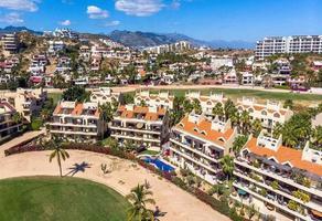 Foto de departamento en venta en unidad 303 villa 6 fase 2 , club de golf residencial, los cabos, baja california sur, 11879175 No. 01