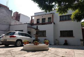 Foto de casa en venta en  , unidad barrientos, tlalnepantla de baz, méxico, 17842675 No. 01