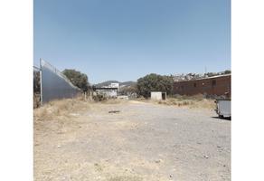 Foto de bodega en renta en  , unidad barrientos, tlalnepantla de baz, méxico, 9054280 No. 01