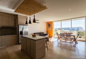 Foto de departamento en venta en unidad c202 , club de golf residencial, los cabos, baja california sur, 12000096 No. 01