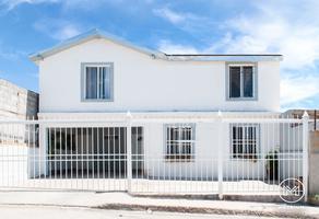 Foto de casa en venta en  , unidad, chihuahua, chihuahua, 0 No. 01