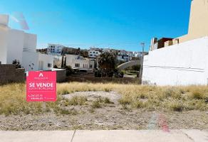 Foto de terreno habitacional en venta en  , unidad chihuahua, chihuahua, chihuahua, 0 No. 01