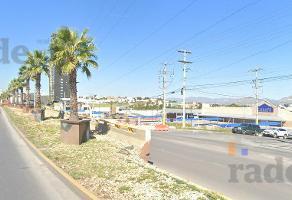 Foto de local en venta en  , chihuahua ii, chihuahua, chihuahua, 18502777 No. 01