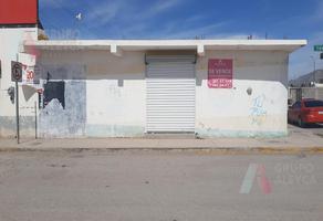 Foto de local en venta en  , chihuahua ii, chihuahua, chihuahua, 19714163 No. 01