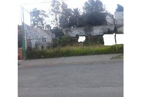 Foto de bodega en renta en  , unidad comercial heliplaza, naucalpan de juárez, méxico, 5921163 No. 01