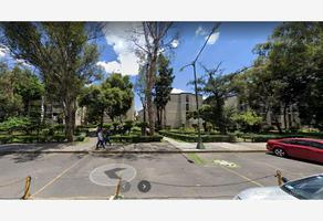 Foto de departamento en venta en unidad cuitlahuac 53, unidad cuitlahuac, azcapotzalco, df / cdmx, 0 No. 01