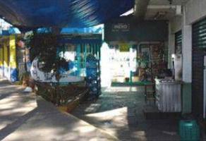 Foto de local en renta en  , unidad cuitlahuac, azcapotzalco, df / cdmx, 12829842 No. 01