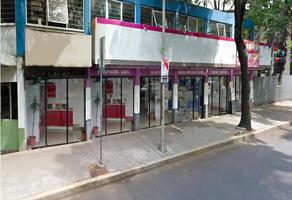 Foto de local en renta en  , unidad cuitlahuac, azcapotzalco, df / cdmx, 15228704 No. 01