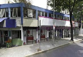 Foto de local en renta en  , unidad cuitlahuac, azcapotzalco, df / cdmx, 15827068 No. 01