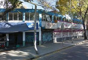 Foto de local en venta en  , unidad cuitlahuac, azcapotzalco, df / cdmx, 6808027 No. 01