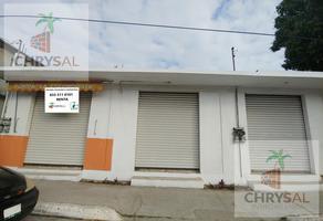 Foto de local en renta en  , unidad del valle, tampico, tamaulipas, 0 No. 01