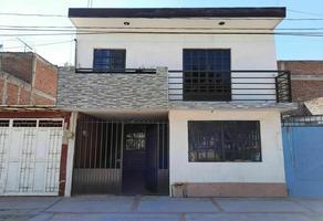 Foto de casa en venta en  , unidad deportiva ii, león, guanajuato, 0 No. 01