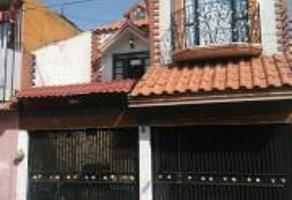 Foto de casa en venta en  , unidad deportiva, león, guanajuato, 14055807 No. 01