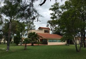 Foto de casa en venta en  , unidad deportiva, león, guanajuato, 0 No. 01
