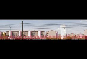 Foto de departamento en venta en  , unidad ejército constitucionalista, iztapalapa, df / cdmx, 0 No. 01