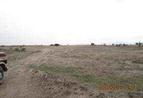 Foto de terreno habitacional en venta en  , fraccionamiento villas de zumpango, zumpango, méxico, 11693713 No. 01