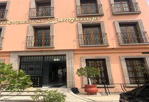 Foto de oficina en renta en  , fraccionamiento villas de zumpango, zumpango, méxico, 11693725 No. 01