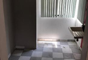Foto de departamento en venta en  , fraccionamiento villas de zumpango, zumpango, méxico, 18020037 No. 01