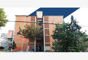 Foto de departamento en venta en unidad habitacional ceiba, tlayapa, tlalnepantla de baz, méxico, 18593124 No. 01