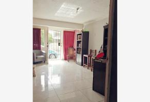Foto de casa en venta en unidad habitacional coyol , el coyol, veracruz, veracruz de ignacio de la llave, 0 No. 01