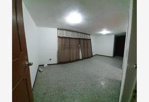 Foto de departamento en venta en unidad habitacional croc iii a 1, rosario 1 sector croc iii-a, tlalnepantla de baz, méxico, 0 No. 01