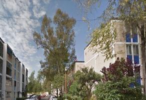 Foto de departamento en venta en unidad habitacional cuitlahuac , unidad cuitlahuac, azcapotzalco, df / cdmx, 15137283 No. 01