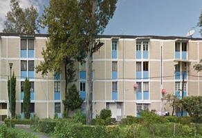 Foto de departamento en venta en unidad habitacional cuitlahuac , unidad cuitlahuac, azcapotzalco, df / cdmx, 17903658 No. 01