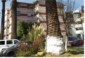 Foto de departamento en venta en unidad habitacional demet 0, ampliación san juan de aragón, gustavo a. madero, df / cdmx, 13751259 No. 01